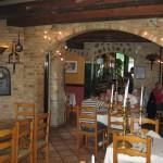 græsk restaurant hc ørstedsvej